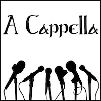 A Cappella Free4All