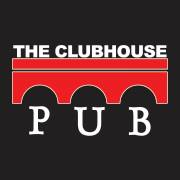The Clubhouse Pub